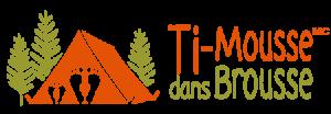 Ti-Mousse dans Brousse