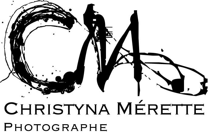 Christina Mérette photographe
