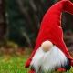 Sherbrooke - Noël des campeurs avec Chasse aux lutins des bois