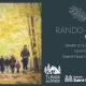 Rando-Brico en famille - Laurentides